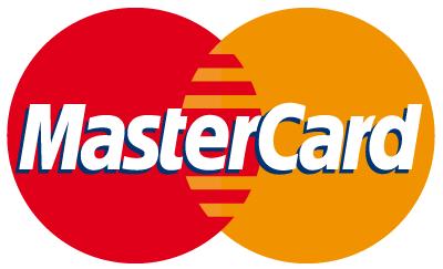 mastercard1.png